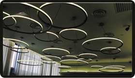 Malaysia Lighting Gallery | Lighting Manufacturer | Decorative ...