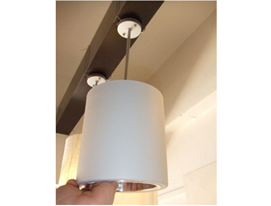 CM6WROD-Architectural L&  sc 1 st  ARTISTIC LIGHTING GALLERY SDN BHD & Malaysia Lighting Gallery   Lighting Manufacturer   Decorative Lamp ...